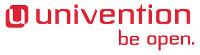 Univ_Logo_200x55