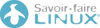 logo-sfl-coul-rgb-200x57