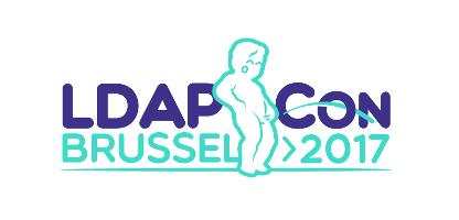 Ldapcon 2017