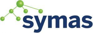 Symas Corp.