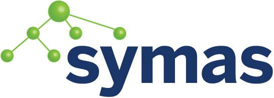 Symas Inc.